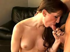 Amazing trannies in porn video