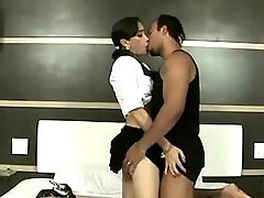 Welcome to BigTitsTranny - Virtiual World of Hot and Fresh Shemale with Big Tits!